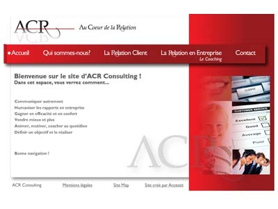 ACR Consulting